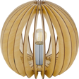 Cossano 94953 Lampa stołowa Eglo