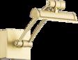 Kutek  Elve ELV-PODS-1 (Z) 250 Kinkiet