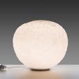 Lampka Meteorite 1700010A Artemide