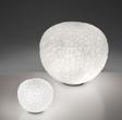 Lampka Meteorite 1711010A Artemide