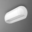 Spot Aquaform DIRECT 17 40051-03