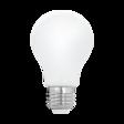 Żarówka Eglo E27 8 W LED 11765